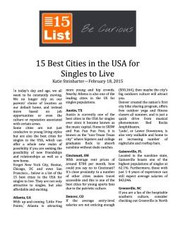 15List: http://bit.ly/1E1Clna