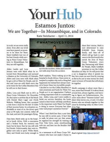The Denver Post: http://dpo.st/1E3Zx5F