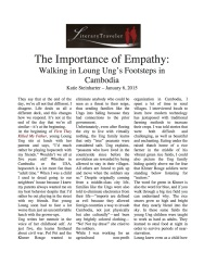 Literary Traveler: http://bit.ly/14vOKCh