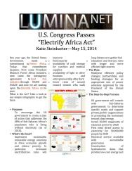 Luminanet: http://bit.ly/1JYfbTS
